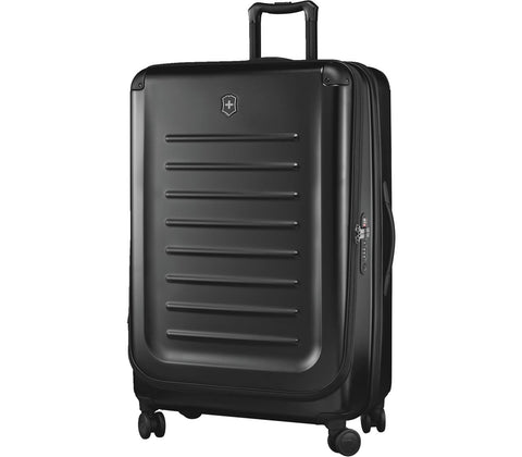 Victorinox - Spectra Extra Large Expandable