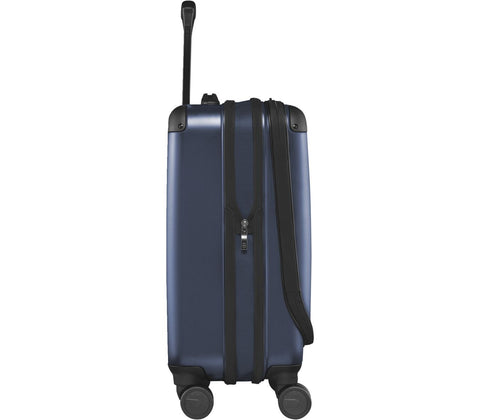 Victorinox - Spectra Expandable Compact Global Carry-On