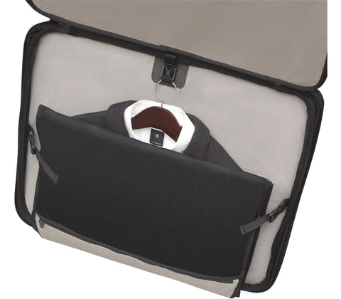 Victorinox - Lexicon Dual-Caster Extra-Large