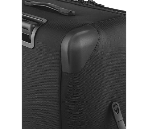 Victorinox - Lexicon Large Dual-Caster