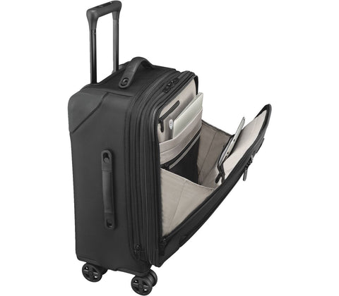 Victorinox - Lexicon Dual-Caster Global Carry-On