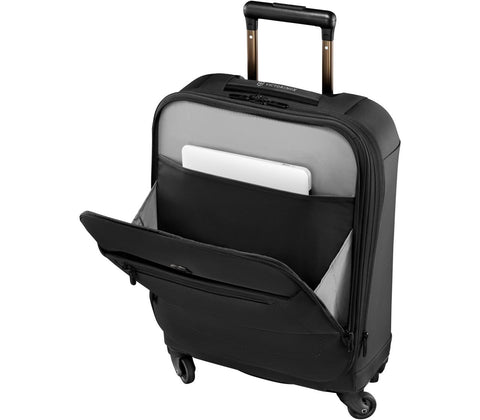 Victorinox - Avolve Global Carry-On