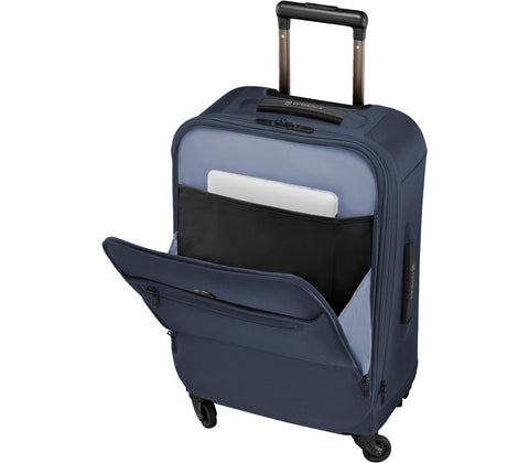 Victorinox - Avolve Large Carry-On