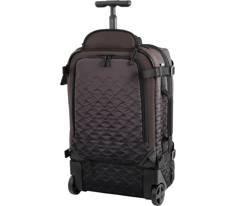 Victorinox - Vx Touring Expandable 2-in-1 Carry-On Duffel