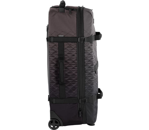 Victorinox - Vx Touring Expandable Extra-Large Duffel