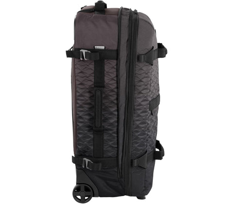Victorinox - Vx Touring Expandable Large Duffel