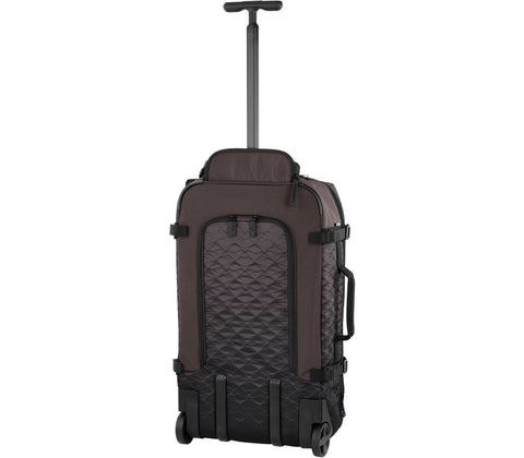 Victorinox - Vx Touring Expandable Medium Duffel