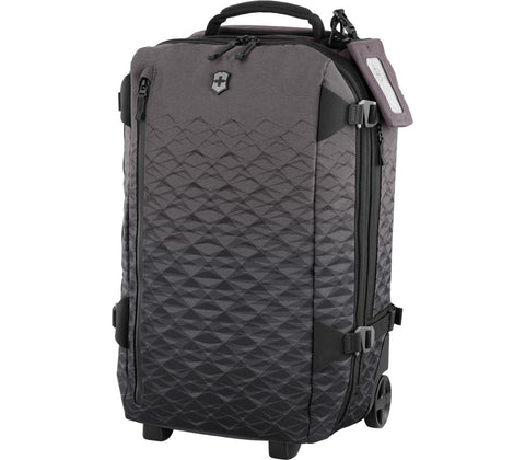 Victorinox - Vx Touring Large Carry-On