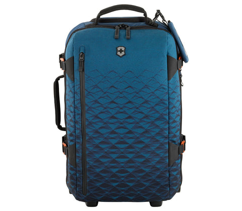 Victorinox - Vx Touring Global Carry-On