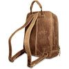 Image of Jack Georges Arizona Backpack