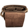 Image of Jack Georges Arizona Crossbody Messenger Bag