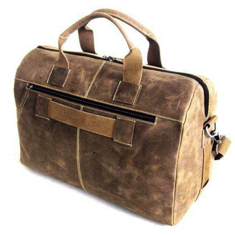 Jack Georges Arizona Over Nighter/Day Bag