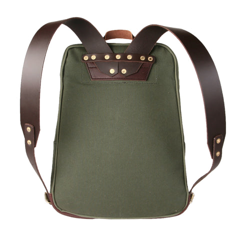 Duluth Deluxe Daypack