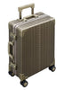 "Image of Aleon 19"" International Carry-On"
