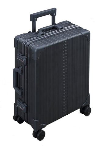 "Aleon 21"" International Carry-On"