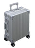 "Image of Aleon 21"" International Carry-On"