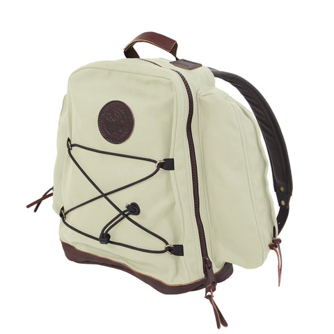 Duluth Sparky Bag