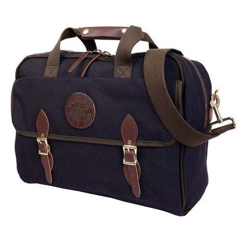 Duluth Classic Carry-On