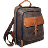Image of Jack Georges Dakota Laptop Backpack