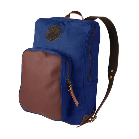 Duluth Deluxe Laptop Daypack