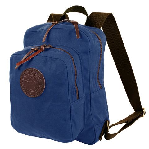 Duluth Small Standard Daypack