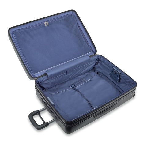 Briggs & Riley - Sympatico Large Expandable Spinner