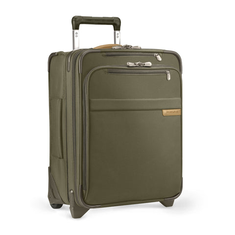 Briggs & Riley - Baseline Commuter Expandable Upright
