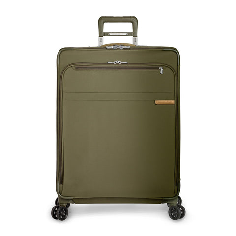 Briggs & Riley - Large Expandable Spinner