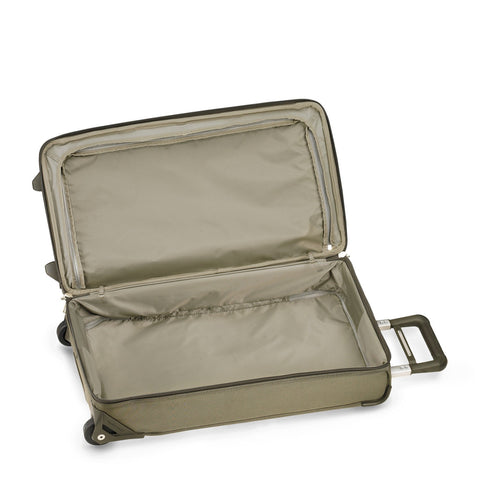 Briggs & Riley - Baseline Medium Upright Duffle
