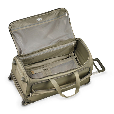 Briggs & Riley - Baseline Large Upright Duffle