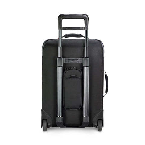 Briggs & Riley - Verb Pilot Carry-On