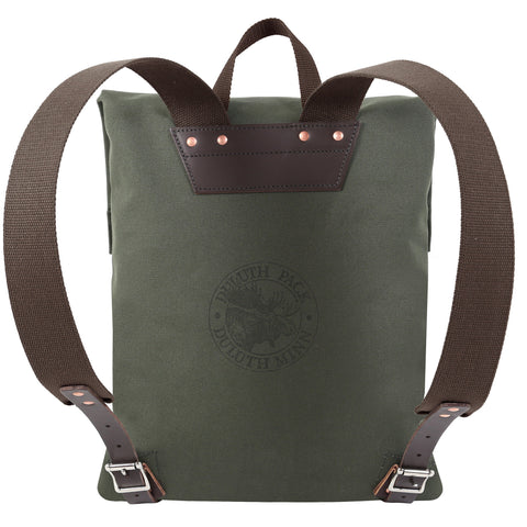 Duluth Scout Pack