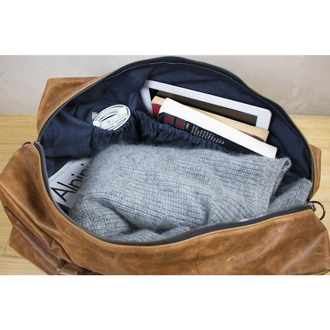 Conrad Men's Long Weekend Duffle
