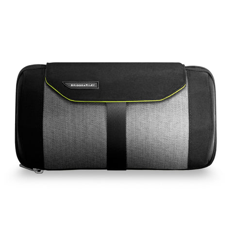 Briggs & Riley - BRX Express Toiletry Kit