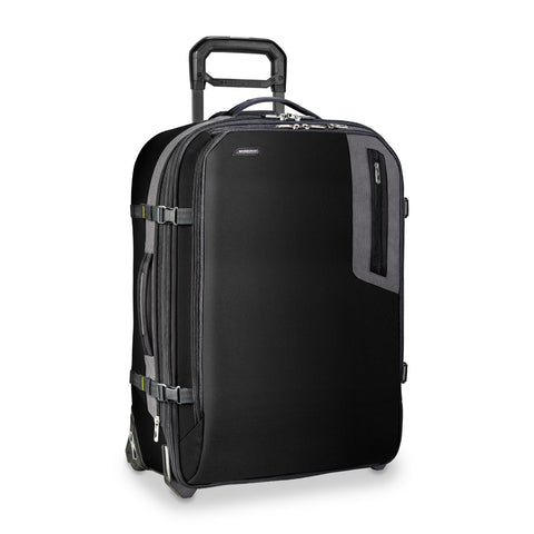 Briggs & Riley - BRX Explore Medium Expandable Upright