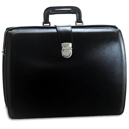 Jack Georges Elements Classic Brief Bag