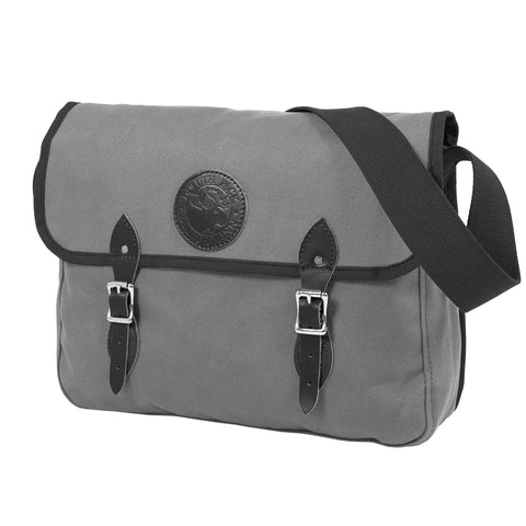 Duluth - Laptop Book Bag