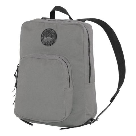 Duluth Large Standard Daypack