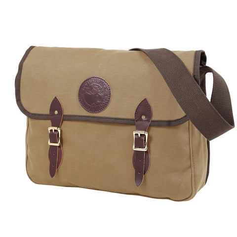 Duluth - Standard Book Bag