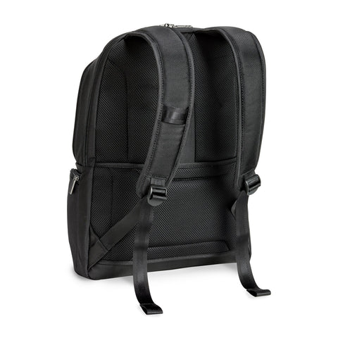 Briggs & Riley - @Work Medium Multi-Pocket Backpack