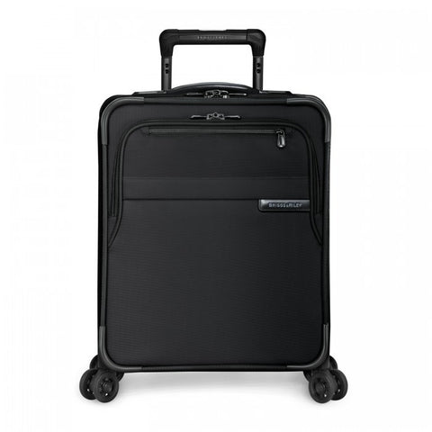 Briggs & Riley - Baseline Commuter Expandable Spinner