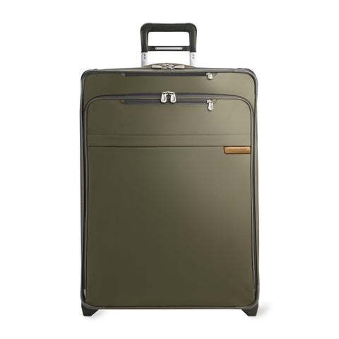 Briggs & Riley - Baseline Large Expandable Upright