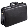 Image of Jack Georges - University Large Portfolio Briefcase
