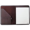 Image of Jack Georges - University Letter Size Writing Pad