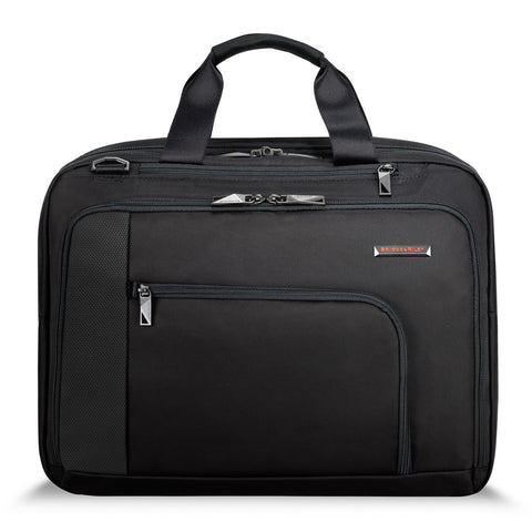Briggs & Riley - Verb Adapt Expandable Brief