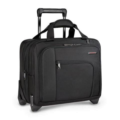 Briggs & Riley - Verb Propel Rolling Case