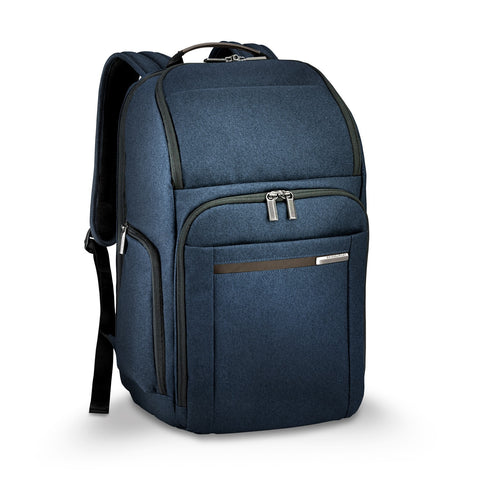Briggs and Riley - Kinzie Street Large Backpack