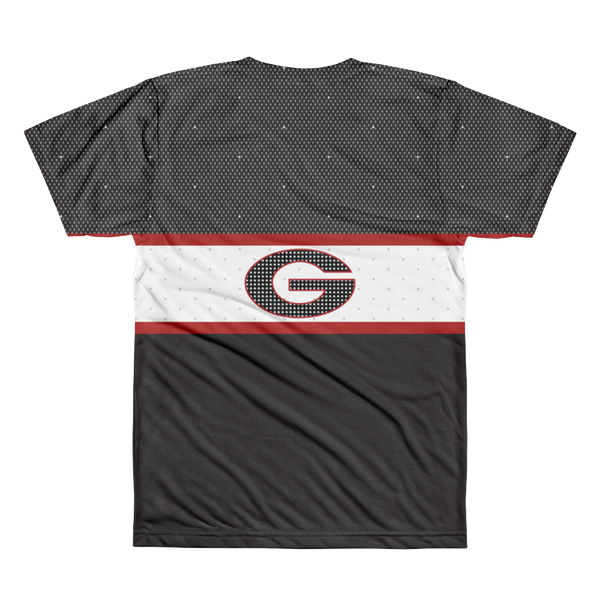 University of Georgia Leo (Men's / Unisex)