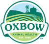 Oxbow Products at Canadian Pet Connection