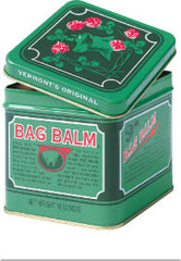 BAG BALM Ointment for Pets - Canadian Pet Connection